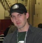 Ed Ryzowski