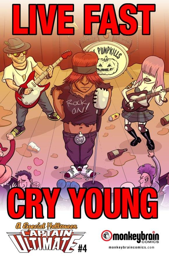 cryyoung